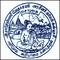 Rajeswari Vedachalam Government Arts College, Chengalpattu