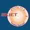 Shri Krishan Institute of Engineering and Technology, Kurukshetra