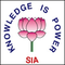 The SIA College of Higher Education, Dombivli