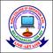Suraj College of Education, Melathangal