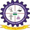 Vishwakarma Government Engineering College, Ahmedabad