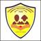 Abhinav Education Society's College of Education, Pune