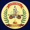 Government College of Education, Ratnagiri