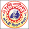 Sangli Shikshan Sanstha's Smt Putalaben Shah College of Education, Sangli