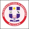 Aligarh College Of Education, Aligarh
