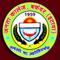 Janta College, Bakewar