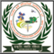 Bharti College of Agricultural Engineering, Durg