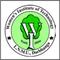 Dr APJ Abdul Kalam Women's Institute of Technology, Darbhanga
