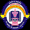 Adv Manoharrao Nanasaheb Deshmukh Arts and Science College, Rajur
