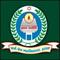 Karm Kshetra Post Graduate College, Etawah