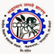 Gramin College Of Engineering, Nanded