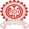 Maeer's Mit College Of Railway Engineering And Research, Barshi