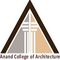 Anand College of Architecture, Agra