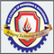 ACE College of Engineering and Management, Agra