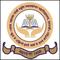 Government Mahatma Gandhi Memorial Post Graduate College, Itarsi