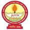 Government Degree College, Mandi