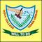Giani Kartar Singh Memorial Government College, Hoshiarpur