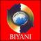 Biyani Girls College, Jaipur