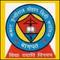 Samrat Prithvi Raj Chauhan Degree College, Baghpat