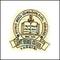 Government Degree College, Yadgir