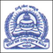 Jagadguru Panchacharya College Of Education, Gadag