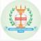 Government Post Graduate College, Narsinghpur