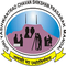 Sinhgad Institute of Business Management, Mumbai