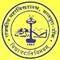 Government College, Malpura