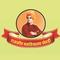 Swami Vivekanand Government College, Khetri