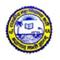 Government College, Baran