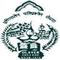 Olaver College, Kendrapara