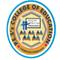 Ponda Education Society's Shri Ravi S Naik College of Arts and Science, Farmagudi