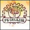 Don Bosco Institute of Technology and Science, Guntur