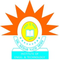 Dr KN Modi Institute of Engineering and Technology, Modinagar