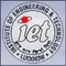 Institute of Engineering & Technology, Lucknow