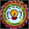 Faculty of Architecture, Dr APJ Abdul Kalam Technical University, Lucknow