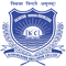 KC College of Arts, Commerce and Science, Mumbai