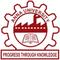 University College of Engineering Bharathidasan Institute of Technology Campus Anna University, Tiruchirappalli