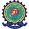 Rajkiya Engineering College, Banda