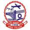 Guru Nanak Dev Engineering College, Ludhiana