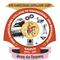 Shri Ramdeobaba College of Engineering and Management, Nagpur