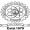 NBKR Institute of Science and Technology, Vidyanagar