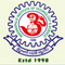 Madanapalle Institute of Technology and Science, Madanapalle