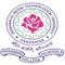 JNTUA College of Engineering, Pulivendula