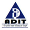 AD Patel Institute of Technology, Anand