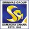 Srinivas School of Engineering, Mangalore