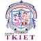 Tatyasaheb Kore Institute of Engineering and Technology, Kolhapur