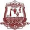 SJC Institute of Technology, Chickballapur