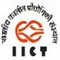 Indian Institute of Carpet Technology, Bhadohi