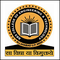 BBS College of Engineering and Technology, Allahabad